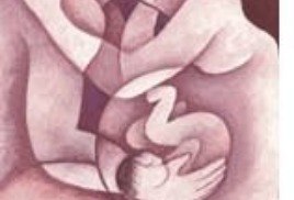 """11 октября. Начало группы подготовки к родам """"Рождение Родителей"""""""