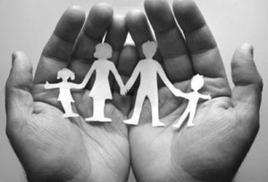 21 февраля стартует семинар-тренинг СЕМЬЯ В БОЛЬШОМ ГОРОДЕ, родительская группа